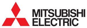 Mitsubishi Electric Service Partners